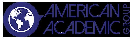 logo-aa-2020