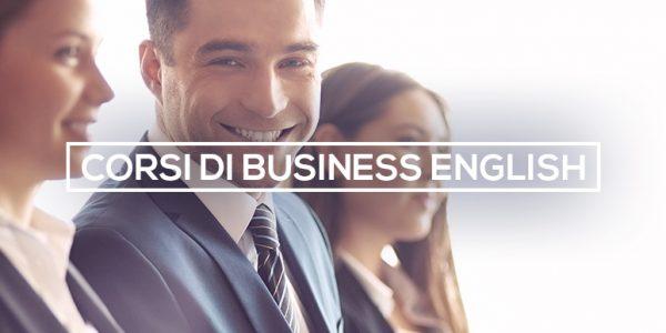 corsi-di-business-english-