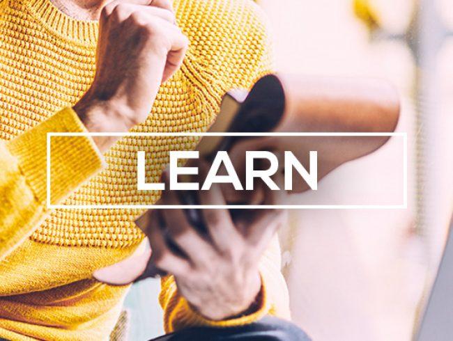learn(1)